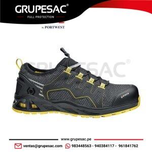 zapato industrial portwest